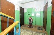 2 100 000 Руб., Отличная 1-комнатная квартира в г. Серпухов, ул. физкультурная, Купить квартиру в Серпухове по недорогой цене, ID объекта - 315896438 - Фото 30