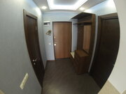 Сдается однокомнатная квартира в новом доме., Аренда квартир в Наро-Фоминске, ID объекта - 321097751 - Фото 6