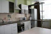 Продажа квартиры, Иркутск, Зеленая
