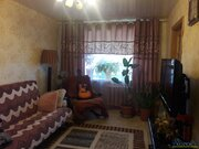 2 700 000 Руб., Продажа квартиры, Благовещенск, Поселок Астрахановка, Купить квартиру в Благовещенске по недорогой цене, ID объекта - 323446563 - Фото 6