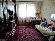 Комнаты, ул. Бурова, д.44