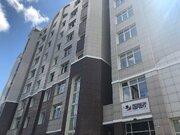 3-к квартира ул. Короленко, 45 - Фото 3