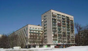 Продажа 1-комнатной квартиры, 30 м2, московское шоссе 6