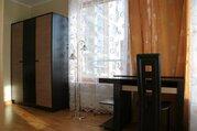 Продажа квартиры, Купить квартиру Рига, Латвия по недорогой цене, ID объекта - 313136792 - Фото 2