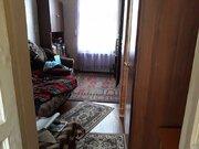 1 500 000 Руб., Продается дом г Тамбов, ул Комсомольская, Купить дом в Тамбове, ID объекта - 504841416 - Фото 8
