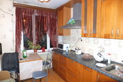 Посуточно. Комната в Щелково, Снять комнату на сутки в Щелково, ID объекта - 701184660 - Фото 6