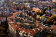 Квартира 239 кв м свободной планировки в ЖК Итальянский квартал. - Фото 1