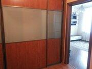 Продам 1-комнатную квартиру на ул. Ольштынская, Купить квартиру в Калининграде по недорогой цене, ID объекта - 322643450 - Фото 6