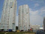2 комн.квартира г.Чехов, ул.Земская, д.15 - Фото 1