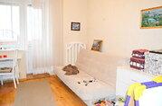 Продается 3 к квартира в Балашихе Леоновское шоссе - Фото 5