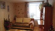 Продается 3-х комнатная квартира в г.Александров по ул.Свердлова - Фото 4