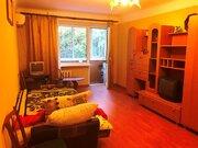 Продажа однокомнатной квартиры с хорошим ремонтом в Кастрополе.