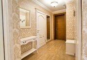 Вип апартаменты в Парк-отеле Актер Ялта, Квартиры посуточно в Ялте, ID объекта - 318389846 - Фото 7