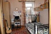 Продам 3 -х комн. квартиру по ул. Ватутина, д.1/40 районе Голутвин - Фото 5