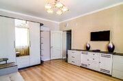 Квартира, ул. Нежнова, д.21 к.к3 - Фото 3