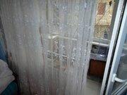 Продажа однокомнатной квартиры на Крупском улице, 99 в Барнауле