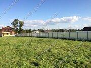 Варшавское ш. 70 км от МКАД, Новоселки, Дом 36 кв. м - Фото 4