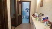 Продается квартира г.Севастополь, ул. Античный, Купить квартиру в Севастополе по недорогой цене, ID объекта - 322965515 - Фото 3