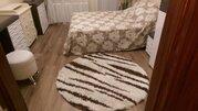 Квартира на Войковской, Аренда квартир в Москве, ID объекта - 321773591 - Фото 10