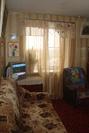 1 260 000 Руб., Продаётся 1-комнатная квартира, Купить квартиру в Смоленске по недорогой цене, ID объекта - 318159020 - Фото 4