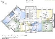 1 комнатная квартира в ЖК Европейский - Фото 5