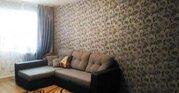 Продажа квартиры, Тюмень, Ул. Текстильная, Купить квартиру в Тюмени по недорогой цене, ID объекта - 319351241 - Фото 1