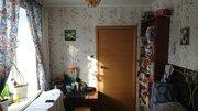 Продам 4-к квартиру в Кашире-2, Вахрушева, 6. - Фото 5