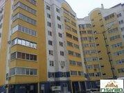 Продажа квартиры, Белгород, Николая Чумичова улица