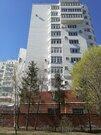 1-к квартира ул. Песчаная, 80 - Фото 2