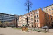 Большая квартира в центре города! - Фото 4
