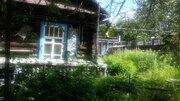 Продажа дома, Екатеринбург, Суворовский пер.