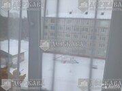 Продажа квартиры, Кемерово, Ул. Инициативная, Купить квартиру в Кемерово по недорогой цене, ID объекта - 318541078 - Фото 4