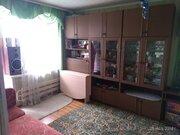 Родается 1-комнатная квартира в Селятино д. 17 на 5-м этаже 5-ти. - Фото 5