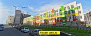 Видовая квартира в Шушарах - Фото 3