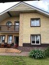 Продажа дома, Давыдовское, Истринский район, Грастон - Фото 2