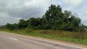 Продается земельный участок в Пушкинском районе, с. Рахманово - Фото 4