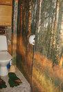 Квартира, Мурманск, Свердлова, Купить квартиру в Мурманске по недорогой цене, ID объекта - 322903454 - Фото 14