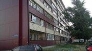Продажа квартиры, Тюмень, Ул. Бабарынка