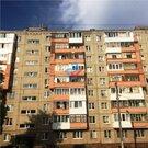 Кольцевая 207, Купить квартиру в Уфе по недорогой цене, ID объекта - 317016221 - Фото 2