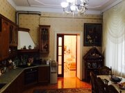 Продажа дома, Федосеевка, Старооскольский район, 1-й Набережный . - Фото 3