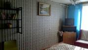 Сдам на сутки квартиру в Мытищах - Фото 2