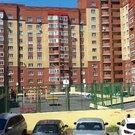Продажа квартиры, Тюмень, Ул. Восстания, Купить квартиру в Тюмени по недорогой цене, ID объекта - 318356892 - Фото 11