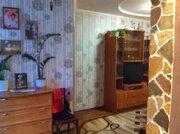 Продажа вторички, Купить квартиру в Нижнем Новгороде по недорогой цене, ID объекта - 314185134 - Фото 4