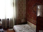 Квартира 3-комнатная Энгельс, Центр, пл Ленина, Купить квартиру в Энгельсе по недорогой цене, ID объекта - 313083712 - Фото 5