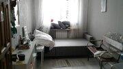 3 комнатная квартира хрущевка, горроща, ул.6 линия