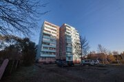 Продаю 1-комн. квартиру 29.5 кв.м, Купить квартиру в Кемерово по недорогой цене, ID объекта - 322568599 - Фото 12