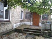 Дома, дачи, коттеджи, пер. Пионерский, д.2 - Фото 3