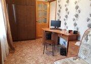 Продам 3-к квартиру в кирпичном доме, Большевик, Ленина, 46, 2,4млн