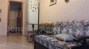 Продажа квартиры, Краснодар, Пер.Ленский улица - Фото 3