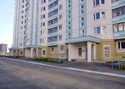 3-комнатная квартира, Серпухов, Юбилейная, 6